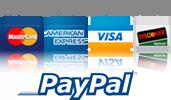 banner-credit-card
